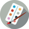 icon_flat_colors